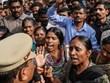 Cảnh sát Ấn Độ nổ súng tiêu diệt 4 kẻ tình nghi hiếp dâm, giết người