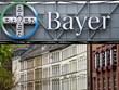 Hãng hóa chất Bayer đặt mục tiêu thân thiện môi trường vào năm 2030