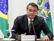 Iran triệu Đại biện lâm thời Brazil do bày tỏ sự ủng hộ với Mỹ