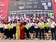 """""""Mùng 3 Tết thầy"""" - phong tục đẹp của người Việt ngày đầu Năm mới"""