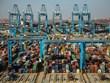 Trung Quốc sẽ miễn thuế cho 65 mặt hàng của Mỹ từ ngày 28/2