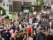 Sức mạnh thay đổi thế giới của những phong trào đường phố