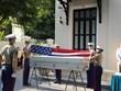 Bàn giao hài cốt quân nhân Hoa Kỳ mất tích trong chiến tranh Việt Nam