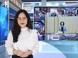 [Video] Tin tức nóng tại Việt Nam và thế giới ngày 3/8