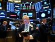 Thị trường chứng khoán Mỹ đi xuống do bi quan về gói kích thích mới