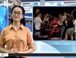 [Video] Những vụ đánh ghen gây náo loạn đường phố và cộng đồng mạng