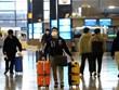 Nhật Bản gỡ bỏ lệnh cấm đi lại đối với 10 quốc gia từ tháng 10 tới
