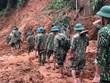Thủ tướng gửi thư tới toàn thể cán bộ, chiến sỹ QĐND Việt Nam