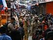 Indonesia truy lùng các tay súng sát hại dã man 4 tín đồ Cơ đốc giáo