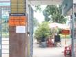 TP Hồ Chí Minh kiểm tra, rà soát quy trình cách ly tại các khu cách ly