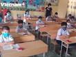 [Video] Tạm ngừng nỗi lo học sinh phải ''nghỉ Tết đến Hè''