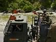 Ấn Độ, Trung Quốc nhất trí duy trì ổn định, tránh sự cố ở Đông Ladakh
