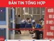[Video] Hàng loạt cán bộ, nhân viên Bệnh viện Bạch Mai nghỉ việc