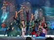 Đặc sắc chương trình nghệ thuật mừng Ngày Văn hóa các dân tộc Việt Nam