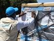 WTO kỳ vọng đẩy nhanh tiến độ cung cấp vaccine cho các nước nghèo