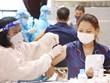 Thêm ca bệnh mới, Phú Thọ công bố nguy cơ dịch cấp độ 2