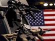 INF và nguy cơ chạy đua vũ trang hạt nhân ở châu Á