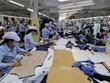 EVFTA - Cơ hội tăng cạnh tranh cho dệt may, da giày vào EU