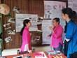 Angélica - Cô học sinh Venezuela mang tâm hồn Việt Nam