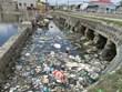 Đà Lạt: Xử lý hành vi xả rác không đúng nơi quy định ở thác Cam Ly