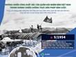 [Infographics] Chiến công của quân đội trong kháng chiến chống Pháp