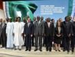 FTA lục địa châu Phi - Hình mẫu hợp tác mới hay thoái trào?