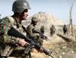 Tổng thống Afghanistan cảnh báo bạo lực đe dọa tiến trình hòa bình