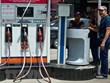 Chuyên gia: Châu Á cần chuẩn bị cho khủng hoảng năng lượng tiếp theo