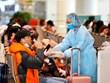 Đà Nẵng bố trí 2 chuyến bay đưa du khách còn kẹt lại rời thành phố