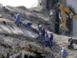 Những câu hỏi lớn chưa có lời đáp từ vụ nổ tại Liban