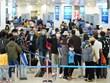 Bộ Giao thông Vận tải yêu cầu hành khách vẫn phải đeo khẩu trang