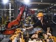 Những câu hỏi đằng sau số liệu kinh tế tích cực của Trung Quốc