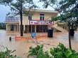 Quảng Trị: Hàng chục nghìn hộ dân thiếu nước sinh hoạt sau lũ lụt