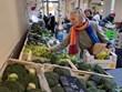 Các FTA của EU ảnh hưởng thế nào với ngành nông nghiệp châu Âu?