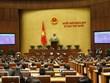 Phân bổ kinh phí hoạt động của các đoàn đại biểu Quốc hội năm 2021