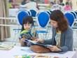 Tháng hành động vì trẻ em 2021: Để trẻ vẫn có những ngày hè an toàn