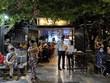 Quảng Ninh: Vi phạm chống dịch, 3 Chủ tịch phường bị đình chỉ nhiệm vụ