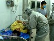 [Video] Bộ Y tế họp khẩn Ban chỉ đạo chống dịch bệnh nguy hiểm
