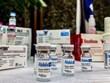 Bộ Y tế phê duyệt có điều kiện vaccine COVID-19 Abdala của Cuba