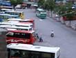 Thông báo khẩn tìm người đi xe khách Hoàng Long từ TP.HCM tới Hà Nội