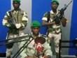 Chiếm giữ đài phát thanh quốc gia, Gabon diễn ra đảo chính quân sự