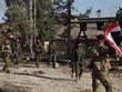 Quân đội Syria bác tin xảy ra đụng độ giữa các lực lượng Iran, Nga