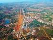 Campuchia nghiên cứu xây dựng sân bay mới giáp các tỉnh của Việt Nam
