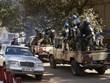 Mali: Các bên ký thỏa thuận mở đường thành lập chính phủ mới
