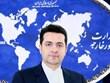 Iran bác tin khởi động đàm phán với Mỹ để hạ nhiệt căng thẳng