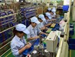 Việt Nam với bước nhảy vọt ấn tượng về năng lực cạnh tranh
