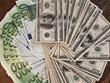 ADB: Dòng kiều hối đổ vào châu Á đạt mức cao kỷ lục