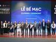 Bế mạc Ngày hội khởi nghiệp sáng tạo quốc gia Techfest Việt Nam 2019