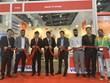 Doanh nghiệp Việt thúc đẩy hợp tác trong lĩnh vực năng lượng tại Ấn Độ