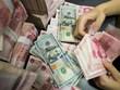 Vốn FDI đổ vào Trung Quốc tăng mạnh nhất trong 2 năm